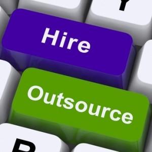 inhouse, outsource, enpick, 엔픽