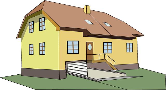 주거의 날, 집은 투자대상이 아닌 기본권!