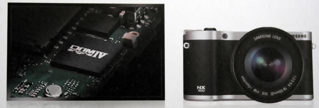 nx300, nx300 성능, nx300 특징, nx300 센서, APS-C CMOS, DRIMe 4