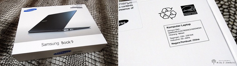 삼성, Samsung, samsung notebook 9, notebook9 2015 edition, 노트북9 2015 edition, 삼성 노트북 9 2015 에디션, 울트라북, 가벼운 노트북, 무소음 노트북,