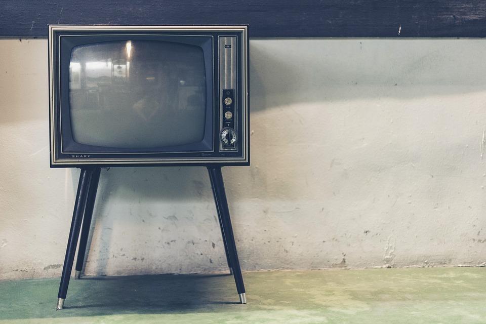 집에 이런 TV가 없다면 TV수신료를 내지 않아도 됩니다.