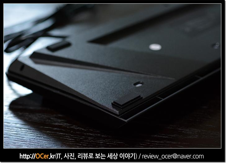 it, 리뷰, pc, PC키보드, 멤브레인키보드, 키보드, WONDERLAND archon Type SoftVuty