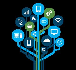 2017 ICT연구개발 기술분류체계