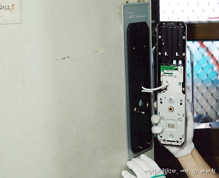 도어락, 디지털도어락, 도어락 추천, 도어락 설치비용, 삼성 도어락, 삼성 도어록, 도어록, 삼성 스마트 도어락, shs-p710, 삼성 디지털 도어락, 푸쉬풀 도어락, 삼성 도어락 AS, 카드키 도어락, 번호키, 카드키, 전자키,