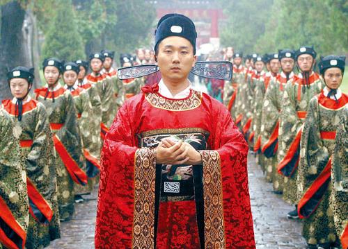최영 장군이 요동정벌을 고집한 3가지 이유