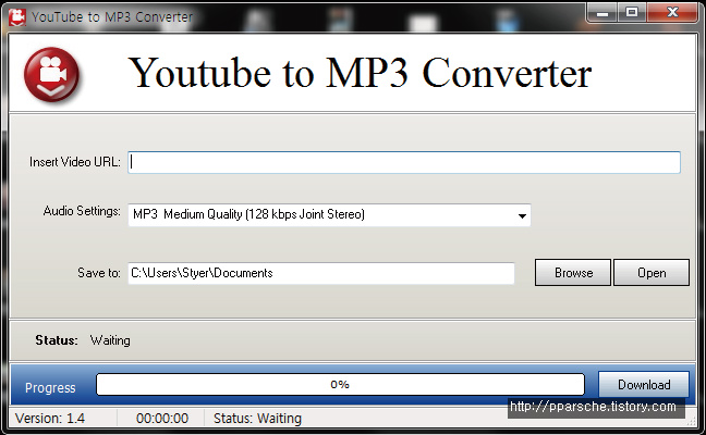 mp3 youtube to mp3 converter. Black Bedroom Furniture Sets. Home Design Ideas