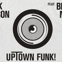 Uptown funk feat bruno mars mark ronson uptown funk