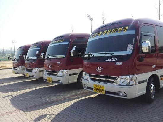버스25시 회사소개