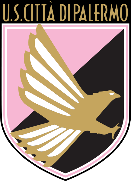 Palermo emblem(crest)