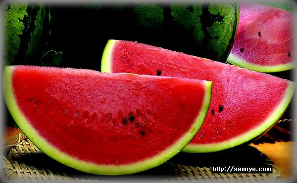 여름-땡볕-에어컨-폭염-냉방장치-냉방증후군-피로-권태감-면역력-소아과-냉방병과 감기-혈관 수축-열감기-재채기-콧물-두통-레지오넬라균-세균-냉방기-바이러스-감기-여름감기-냉방병-냉난방기 제품