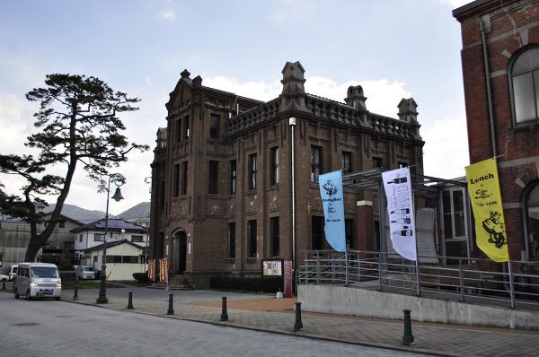배타고 떠난  기타큐슈(北九州) 여행 2탄 고쿠라(小倉)편 1부
