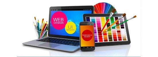 포트폴리오 웹사이트 디자인을 위한 기본 7 단계