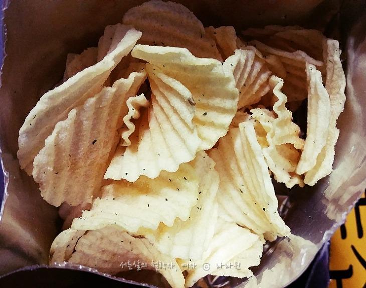 허니버터칩 파는곳, 허니버터칩, 수미칩 허니 머스터드, 허니버터칩 수미칩, 질소과자,