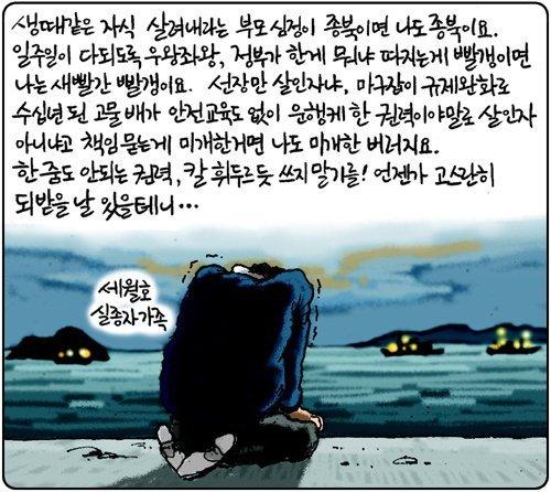 김용민의 그림 마당