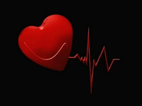 고혈압에 좋은 음식들, 고혈압을 낮추는 방법