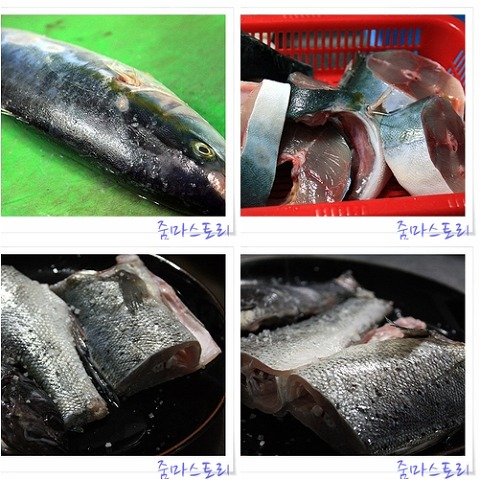 활어, 방어, 농어, 생선회, 횟집, 방사능
