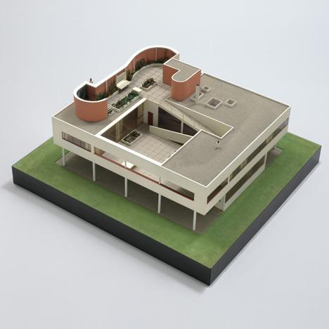The Cake Villa Parmanand Colony