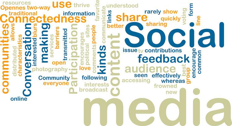 소셜미디어 마케팅 성공사례