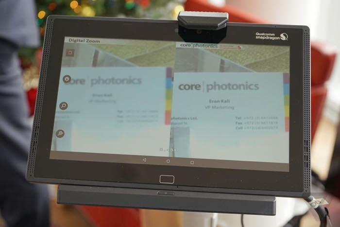 퀄컴, 스냅드래곤, 810, qualcomm, snapdragon, 신기능, 신기술, 기술, 카메라, 사진
