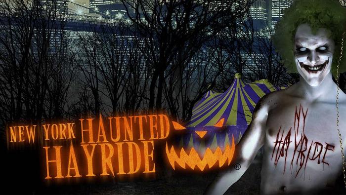 Official Halloween Pub Crawl Newport Beach October