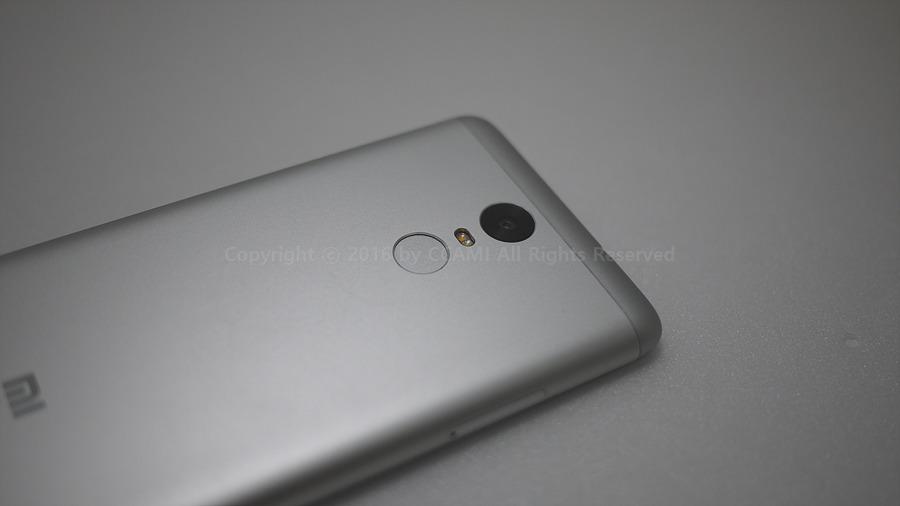 IT, CCAMI, Smartphone, Xiomi, redmi note 3, redmi note 3 prime, xiomi redmi note 3 prime, redmi note3, 샤오미, 스마트폰, 중국 스마트폰, 중국, 대륙의 스마트폰, 샤오미 홍미노트3, 홍미노트, 홍미노트2 프라임, 홍미노트3, 홍미노트3 프라임, 헬리오, CPU, 프로세서, 프로, 홍미노트3 프로, 스마트폰 리뷰, 리뷰, 듀얼 유심, USIM, LTE, 4G, 글로벌롬, 특허