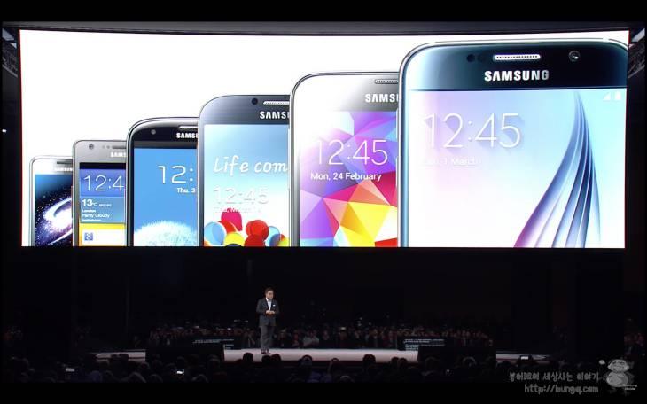 삼성, 갤럭시s7, 갤럭시, s7, 엣지, 스펙, 언팩, 특징, 요약, 정리