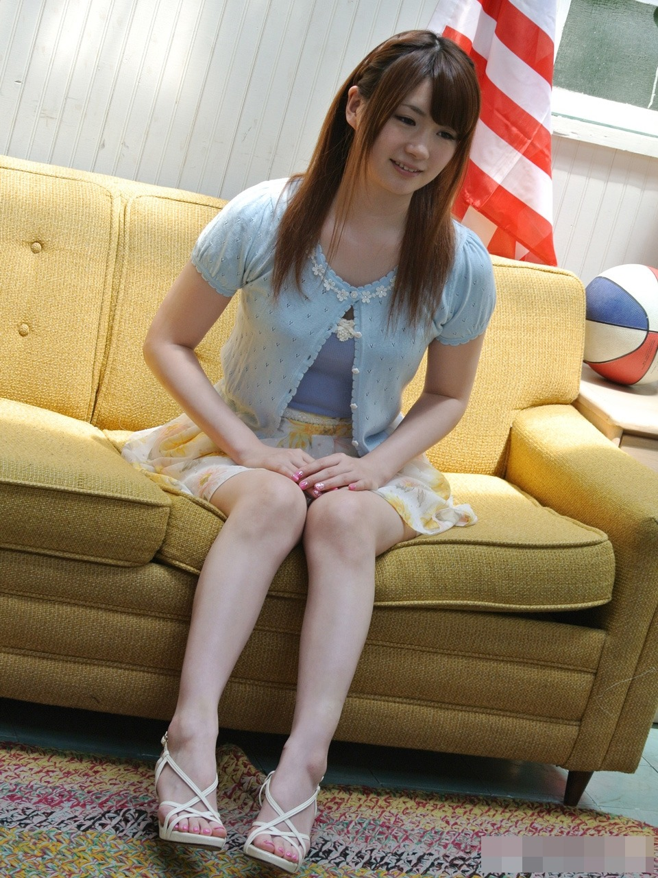 Sexy Collection Of Images Blog :: 니시카와 유이(Yui Nishikawa ...  Sexy Collection...