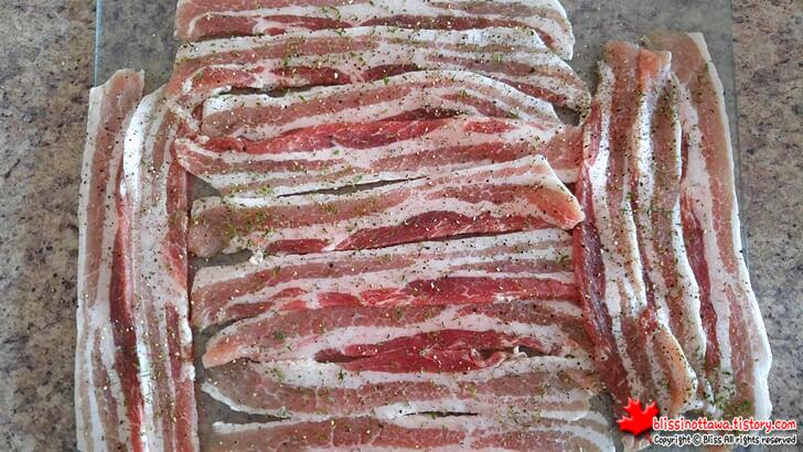돼지고기 요리