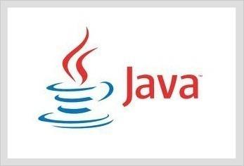10단계 스레드 우선 순위, CPU, gui 앱, java concurrency, jvm, livelock, LOCK, open call, OS, priority, stack trace, StackTrace, Starvation, synchronized, thread dump, thread.sleep, thread.yield, trylock, [Java Concurrency] 활동성 최대로 높이기 #2, 고려, 규칙적이지 않은 구조, 기록, 놓친 신호, 대기 상태 그래프, 데드락, 데드락 방지, 데드락 복구, 데드락 분석, 라이브 락, 라이브락, 락, 락 사용 순서, 락 순서, 락 확보 실패, 명시적 락, 명시적인 락, 문서, 문서화, 백그라운드 스레드, 병렬 앱, 병렬 프로그램, 사이클, 설계, 소모, 소스코드 분석, 스레드, 스레드 stack trace, 스레드 덤프, 스레드 우선순위, 스케줄링, 스케쥴링, 스택 프레임, 심각, 심각성 원인, 암묵적 락, 암묵적인 락, 암물적인 락, 에러, 오픈 호출, 우선 순위, 운영체제, 원인 추적, 이더넷, 임의의 시간, 자바 병렬, 자바5, 자바6, 자원 할당, 재시도, 정적 분석, 타임아웃, 플랫폼, 플랫폼 종속, 형편 없는 응답성, 활동성, 활동성 최대로 높이기, 회복 불가능한 오류, 힌트