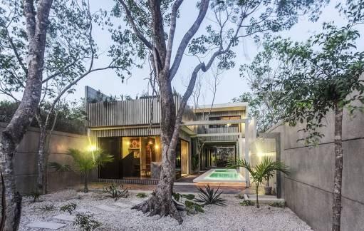 홈건축물,건축디자인,주거건축물,주거건축디자인,홈건축인테리어리모델링