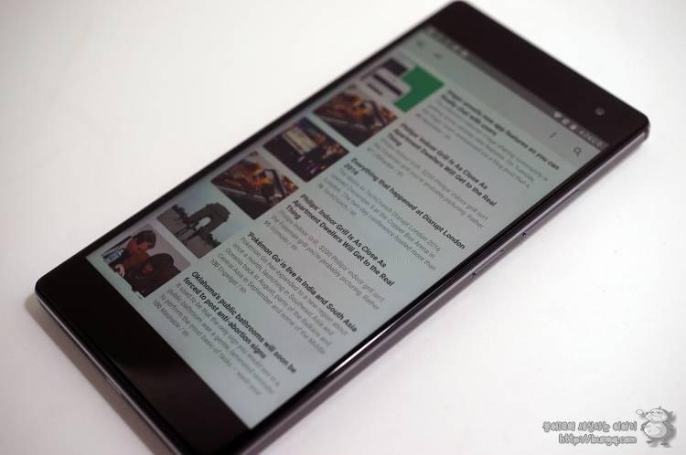 팹2프로, phap2pro, lenovo, review, 후기, 구글, 탱고, 스펙, 활용, 사용
