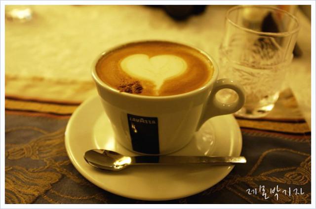 커피_솔베이지
