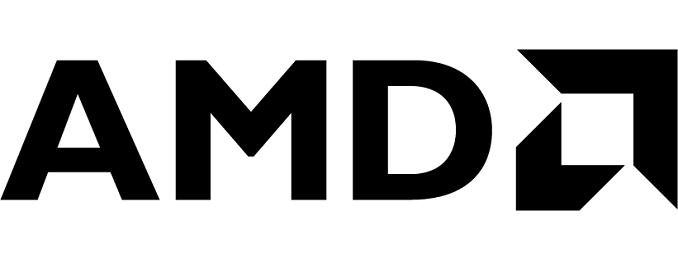 AMD, 중국 회사와 서버용 x86 CPU 개발 위한 조인트 벤처 설립
