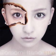 이타노 토모미