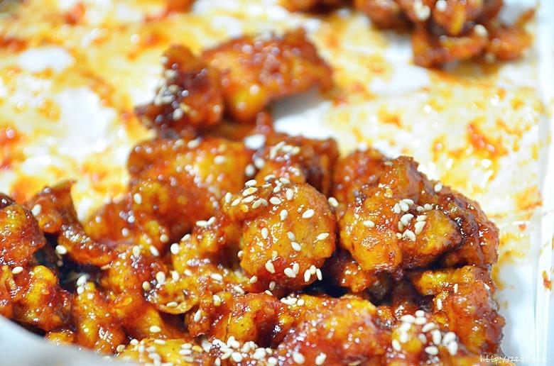 만년닭강정, 유성닭강정, 유성닭요리,유성치킨집,닭강정집,유성 도리식, 유성맛집, 닭강정추천,대전치킨집