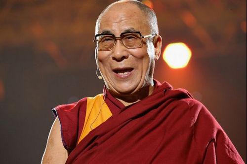 자비심과 마음수련을 통하여 행복해지는 법,달라이 라마,행복,자비심,