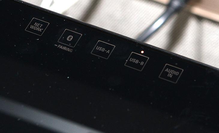 블루투스 스피커 추천,소니 ,SRS-X99 ,엄청난, 연결성,IT,IT 제품리뷰,사운드 음질이 너무 좋았습니다. 그리고 확정성도 너무 좋았는데요. 블루투스 스피커 추천 소니 SRS-X99 엄청난 연결성에 대해 알아보도록 하겠습니다. 일단 네트워크 스피커로 만들 수 있다는 점에서 점수를 먹고 들어가는데요. 블루투스 스피커 추천 제품으로 소니 SRS-X99는 높은 성능과 많은 기능들 때문에 손색이 없는데요. 제가 알고 있는 거의 모든 연결을 지원 합니다. 장치간에 다양한 연결 및 활용이 가능하다는 뜻 입니다.
