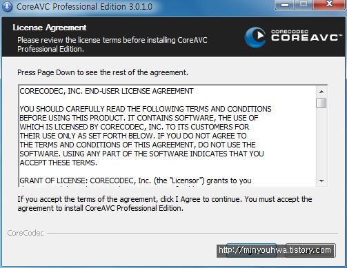 CoreAVC 3.0.1.rar