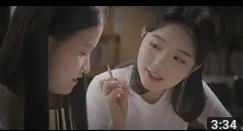서울시 장애인식 개선 캠페인 동영상