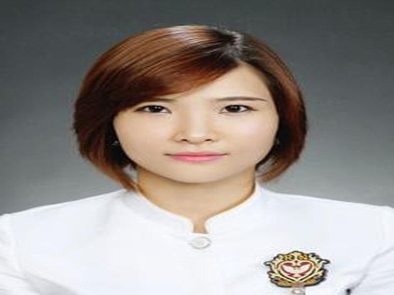 전북대병원 설미혜 간호사 수기공모 당선
