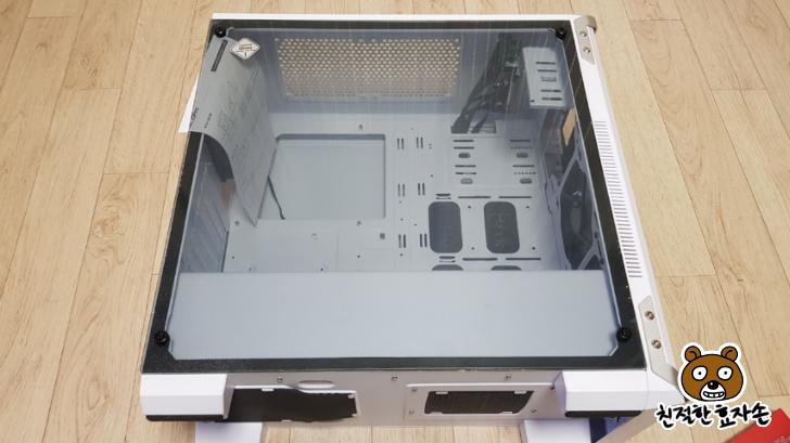 펜티엄 G4560 조립PC