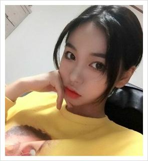 피팅 모델 유예림 나이 고향 미성년자 성추행 미투, 합정 스튜디오 양예원 이소윤 배우 지망생 노출 사진 유출 사건 누구?
