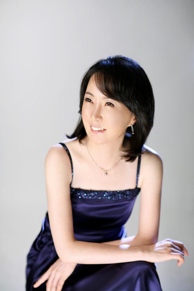 피아니스트 박지나, 신라대, 세종대 글로벌 지식교육원 출강