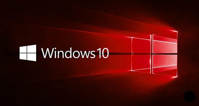 윈도우10 레드스톤3(RS3) 새로운 기능 및 변경사항