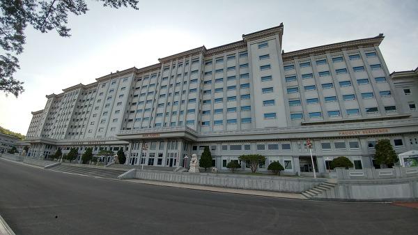 중원대학교 캠퍼스_8