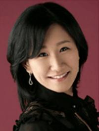 MBC 라디오 신지혜 리포터