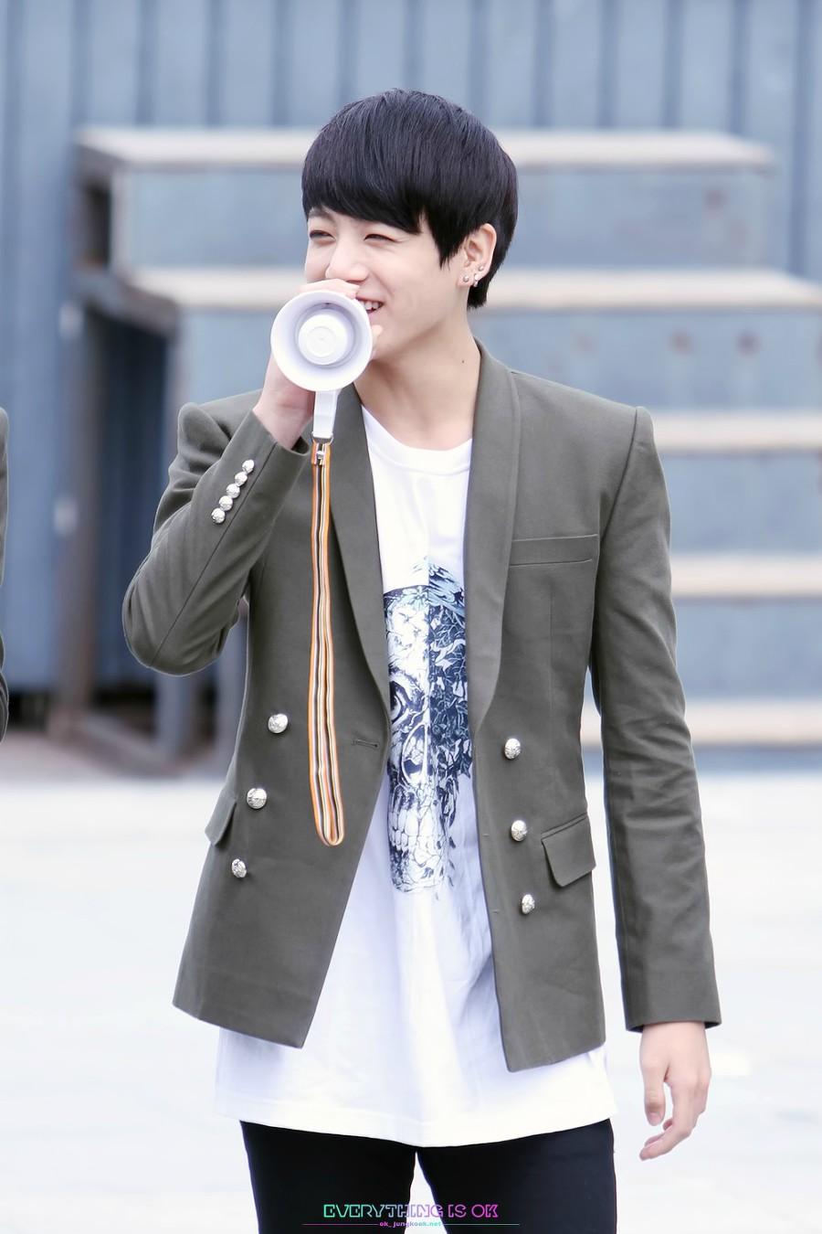 Men s Korean Clothing Online YesStyle 25