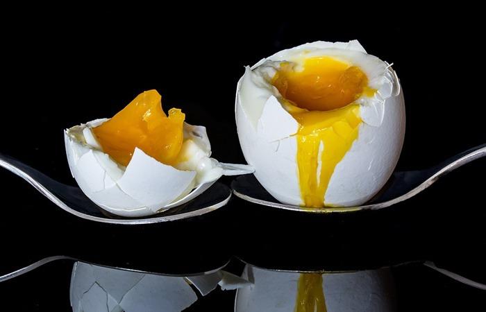 사진: 피프로닐과 비펜트린은 살충제 계란 사건의 화학약품들이다. 일반적으로 가축에게는 피프로닐, 닭에게는 비펜트린을 사용하지만 두 가지 모두 검출되고 있다고 한다. [살충제 달걀 먹으면?]