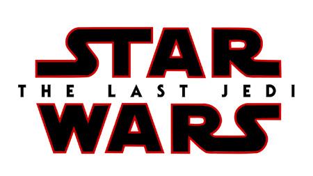 스타워즈 Ep.8: 라스트 제다이 - (노 스포) 클리셰의 파괴를 택한 디즈니의 승부수
