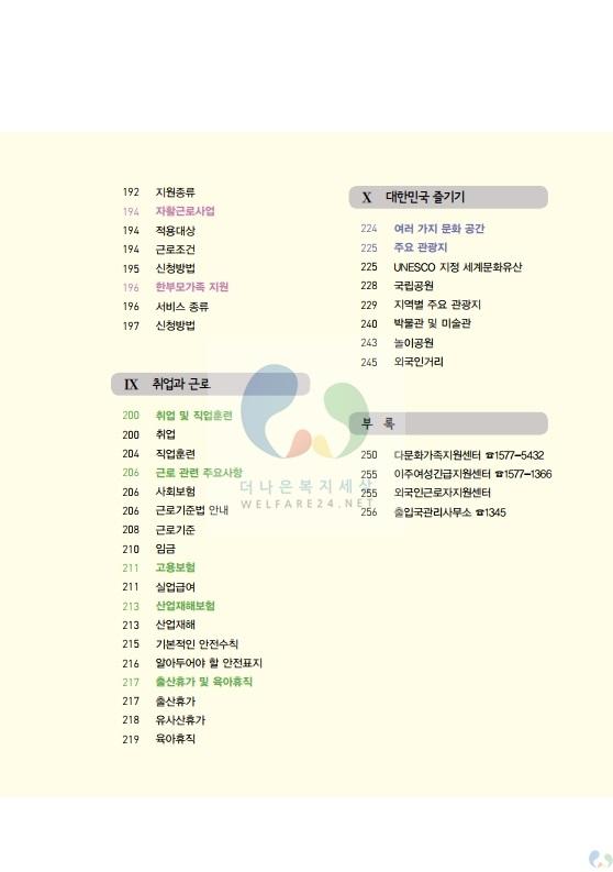 외국인을 위한 한국생활 가이드북.pdf_page_5